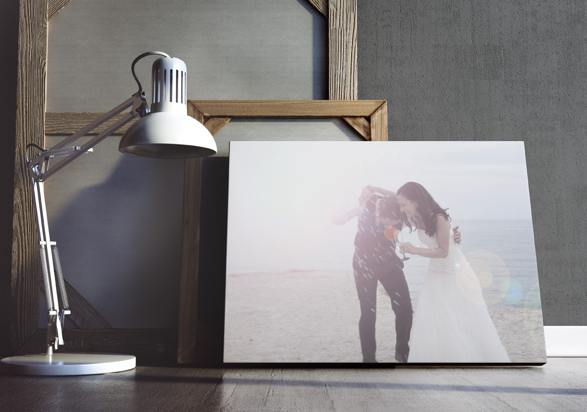 Posters - Wedding