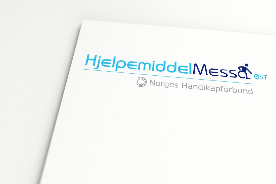 Logo Hjelpemiddelmessa