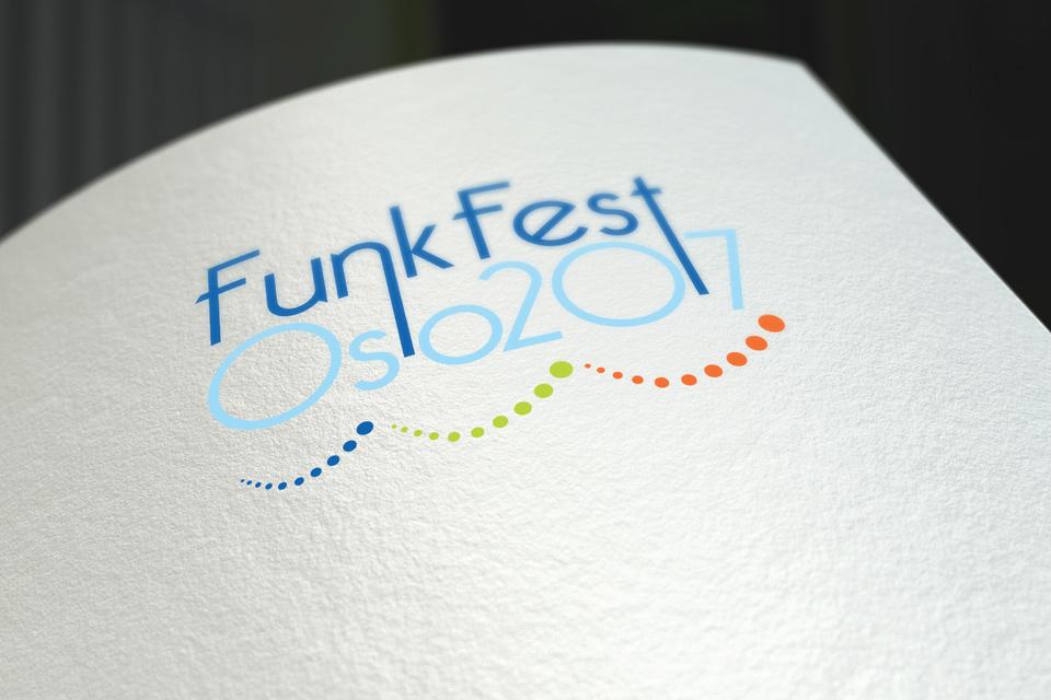 Logo FunkFest